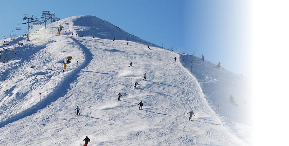 Skijanje-Italija-Andalo-paganella-apartman-hotel-20